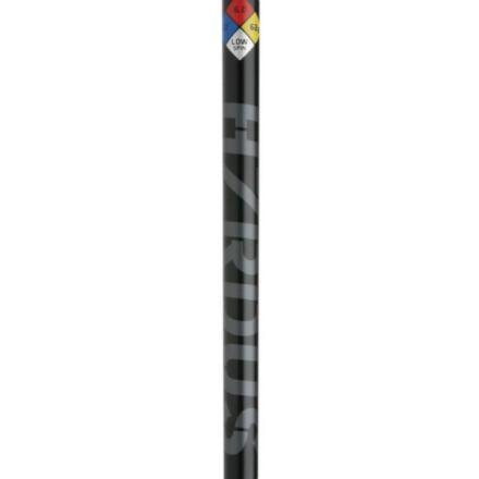 Project X HZRDUS Black 65 Graphite Wood-6.0 (Stiff)