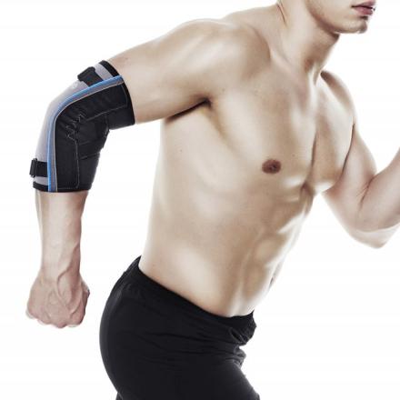 Hyper-X Elbow Support 3mm