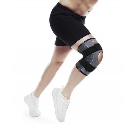 Knee Support Releiving Pad