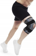 Knee Support Releiving Pad