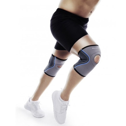 Knee Support Patellar Opening 5mm