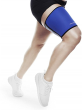 Basic Thigh 3mm