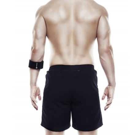 Basic Epi Elbow - Sport
