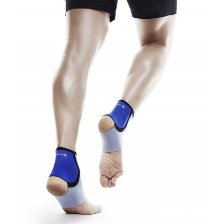 Basic Ankle 1,5/3mm