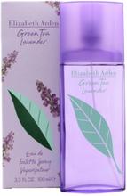 Elizabeth Arden Green Tea Lavender Eau de Toilette 100ml Spray