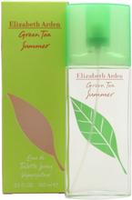 Elizabeth Arden Green Tea Summer Eau de Toilette 100ml Spray