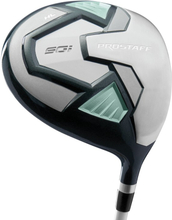 Wilson ProStaff SGI Drivers Ladies - Right