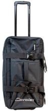 Cavalet: Cargo Duffelbag S