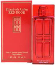 Elizabeth Arden Red Door Eau de Toilette 30ml Spray - Ny Udgave