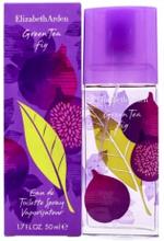 Elizabeth Arden Green Tea Fig Eau de Toilette 50ml Spray
