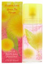 Elizabeth Arden Green Tea Mimosa Eau de Toilette 50ml Spray