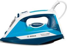 Bosch: Ångstrykjärn TDA3024210 SensorSecure Auto