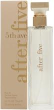 Elizabeth Arden Fifth Avenue After Five Eau de Parfum 75ml Spray