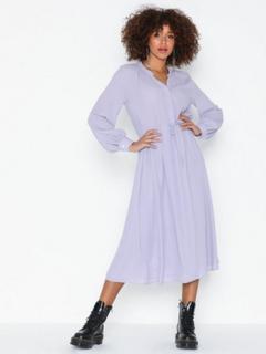 Filippa K Athena Dress