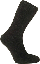 Walking Outdoor Wool Thermo Graphite 2-pack