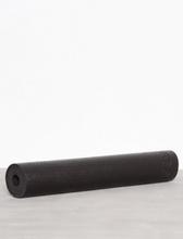 Casall Yoga mat Balance 3mm Free Svart