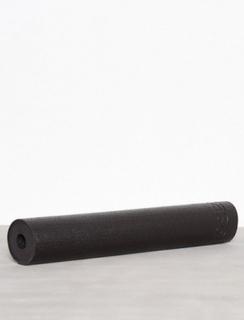 Casall Yoga mat Balance 3mm Free
