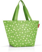 Shoppingväska från Reisenthel grön