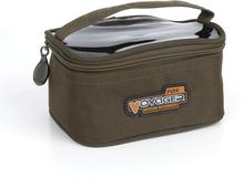 Fox Voyager Accessory Box Medium