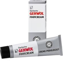Gehwol Foot Cream Gerlachs Fotkräm