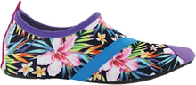 FitKicks Dam Special Edition Lush Life