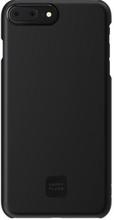 iPhone 8/7 Plus Case Black