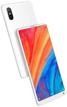 Smartphone Xiaomi Mi MIX 2S 5,99'' Octa Core 6 GB RAM 64 GB Vit