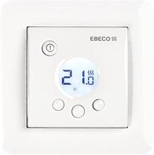 Ebeco EB-Therm 205 Golvtermostat