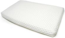 Sissel Kudde Dream Comfort 65x38x10 cm vit SIS-110.030
