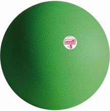 Sissel Medicinboll 5 kg grön SIS-160.324