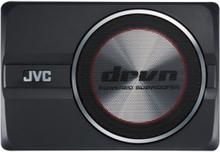CW-DRA8 - subwoofer - for car - Subwoofer -