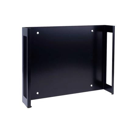 Vebos wall mount Xbox én X