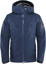 Elevenate M's Bec De Rosses Jacket