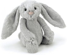 Bashful Bunny silver (30 cm)