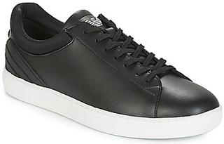 Emporio Armani Sneakers NELLO Emporio Armani