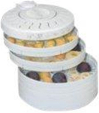 DR 2751 - food dehydrator