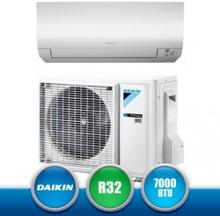 DAIKIN RXM20N + FTXM20N Monosplit Wall Kit Perfera Bluevolution R32 - 7000 BTU