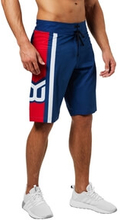 Ript Shorts, navy, Better Bodies