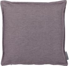 Södahl Sailor knit Pute 50 x 50 cm natur