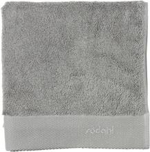 Södahl Comfort Håndkle 40 x 60 cm grå