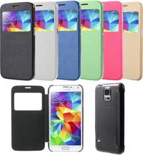 Samsung Galaxy S5 / S5 NEO Flipfodral