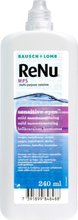 ReNu Multi-Purpose Solution FLAT 240 ml