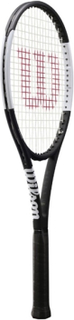 Wilson Pro Staff 97 Countervail 2018 2 (4 1/4)