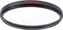 Manfrotto Essential UV Filter 72 mm