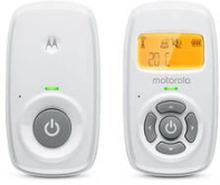 Motorola Mbp24 Babyalarm