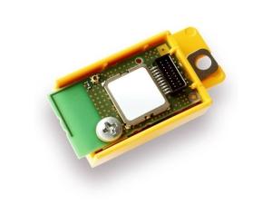 IB-36, WIFI interface