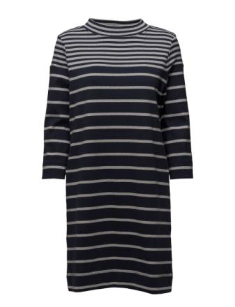 Barbour Seaburn Dress