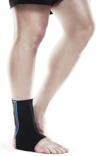 Ankle Support Receptor X-Stable
