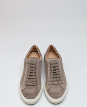 Sweyd 055 Taupe Suede