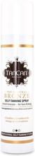 TANCAN Bronze Self-Tanning Spray 250 ml